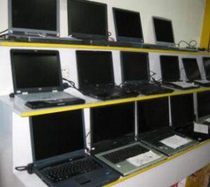 南昌电脑回收