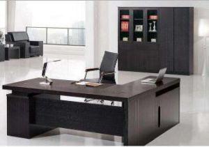 南昌办公桌椅回收