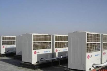 专业回收:中央空调,制冷设备,螺杆系列,空气源热泵、多功能泳池热泵、热回收机组