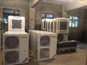 南昌空调回收,南昌格力空调回收,南昌中央空调回收,挂机空调回收