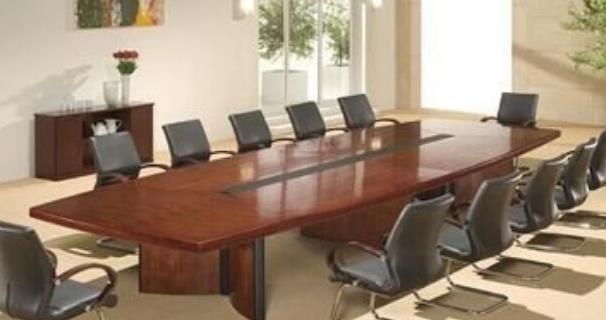 南昌办公桌椅回收,南昌老板桌回收,会议桌回收,文件柜办公沙发回收