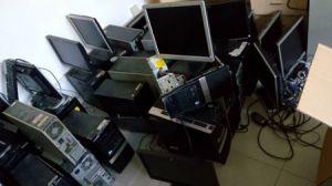 南昌电脑回收,网吧电脑回收,中高低端电脑回收,南昌显示器回收,南昌办公电脑回收