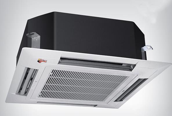 南昌高价回收冷库设备等家用电器,空调,冰柜,电脑