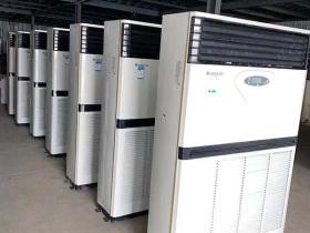 南昌旧空调回收_南昌专业回收二手空调公司,济南天花机回收,中央空调 回收