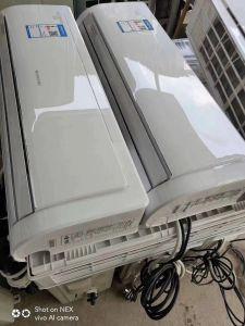 南昌 | 空调、冰柜、中央空调等回收| 酒店、酒吧、餐馆设备回收