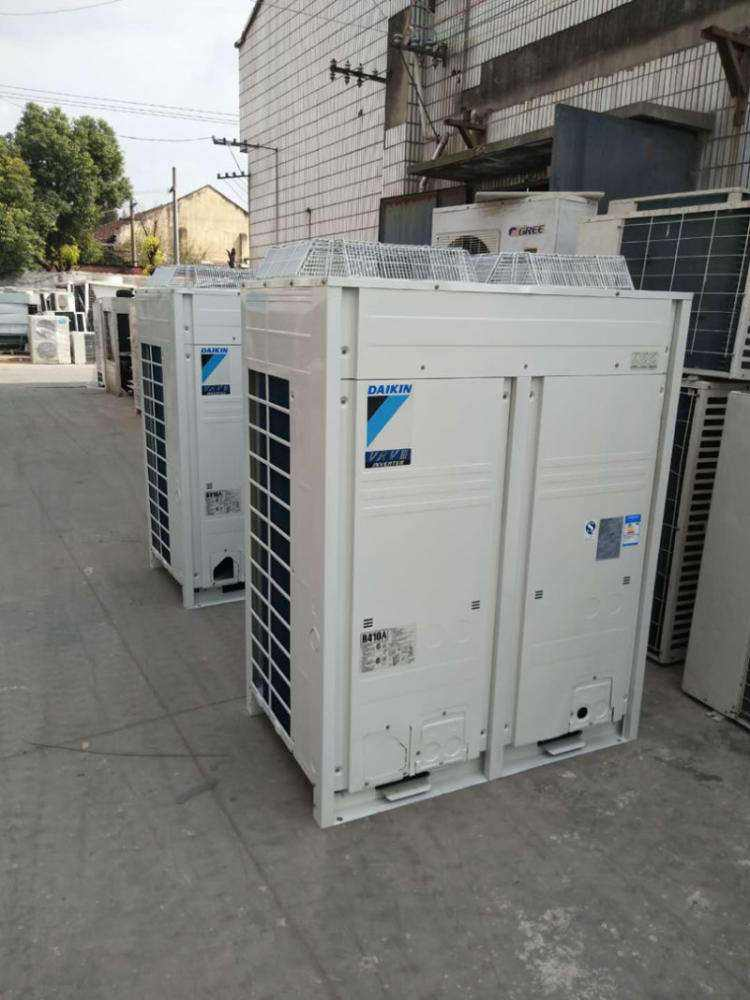 旧空调安装的注意事项?如何安装旧空调?