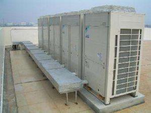 南昌中央空调回收,南昌二手空调回收,商用中央空调回收,家用中央空调回收