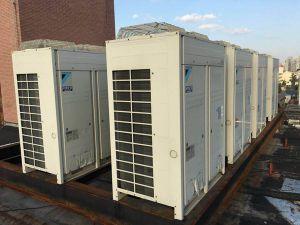 南昌中央空调回收,南昌商用中央空调回收,酒店宾馆中央空调回收,南昌二手空调回收