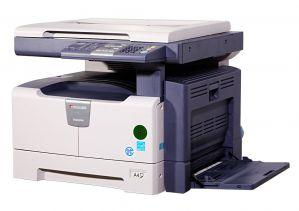 南昌办公设备回收,南昌二手办公设备回收,电脑、打印机、传真机回收