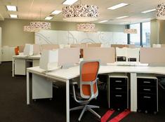 南昌办公家具回收,南昌二手办公家具回收,办公桌椅、大班台、文件柜、会议桌椅回收