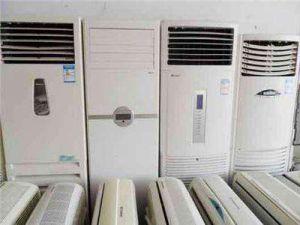 南昌空调回收,南昌中央空调回收,柜机空调回收,挂机空调回收