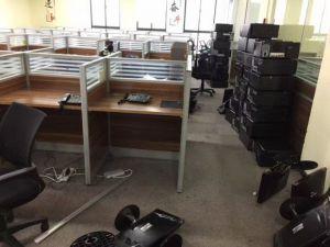 南昌办公家具回收,南昌回收文件柜,大班台回收,会议桌椅回收