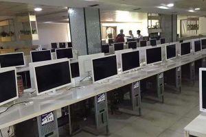 南昌二手电脑回收 回收网吧单位电脑 服务器回收 回收电脑配件