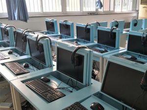 南昌电脑回收 南昌二手显示器回收 网吧电脑回收 电脑配件回收
